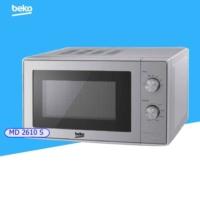 Beko Md 2610 S Microdalga