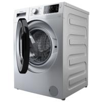 Grundig GWM 9901 S A+++ 9 Kg 1000 Devir Gri Çamaşır Makinesi