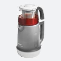 Arçelik Çay Makinası