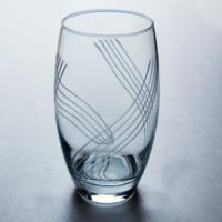 Paşabahçe 41020 Alev 12 Adet Barel Su - Meşrubat Bardağı