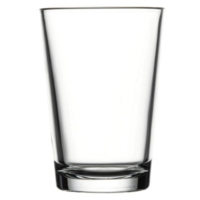 Paşabahçe Alanya Su Bardağı 12'li