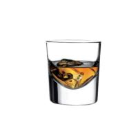 Paşabahçe Grande Viski Bardağı 6'lı