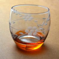 Başak Paşabahçe 41010 Doğa(Truncu) Barel Su-Meşrubat Bardağı 12 Adet