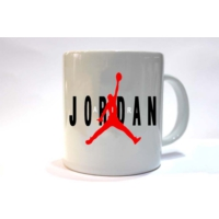 Modaroma Jordan Kupa Bardak