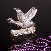 İhouse 25081 Gümüs Pecetelik Gümüş