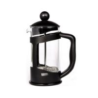 French Press Bitki Çayı Filtre Kahve Demleme Demliği