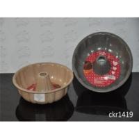 Cooker Granit Kek Kalıbı Ckr1419
