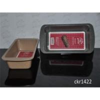 Cooker Granit Kek Kalıbı Ckr1422