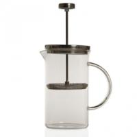 Biggtea Çay Ve Kahve Presi 600 Ml