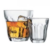 Paşabahçe 52045 Kahve Yanı Su Bardağı 6 Adet