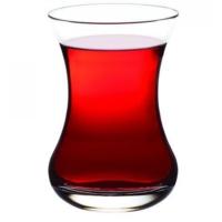Paşabahçe İnce Belli Çay Bardağı 6 Lı