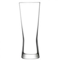 Paşabahçe 420497 Bira Bardağı 2 Adet