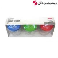 Paşabahçe 80081 2`Li Plastik