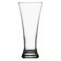 Paşabahçe 42199 Bira Bardağı 6'Lı