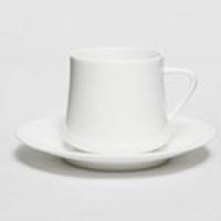Koleksiyon Sufi Çay Fincan Takımı 12 Parça