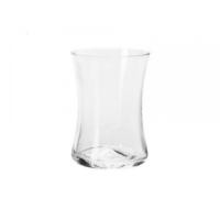 Koleksiyon İstanbul Tiryaki 6`Lı Çay Bardağı 8 x 5,5 Cm.