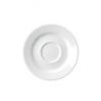 Paşabahçe Porselen Fincan Tabağı 13Cm 121113