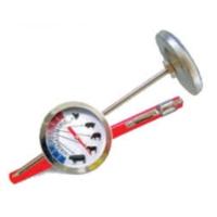 Kapp Et Termometresi