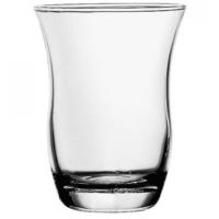 Paşabahçe 42191 Çay Bardağı 6 Lı