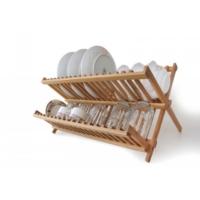 Bambum Merienda - Bulaşık Sepeti