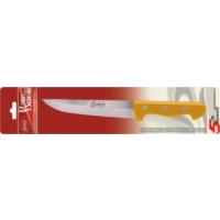 Behçet Bh Moblen Saplı Tavuk Bıçak No1