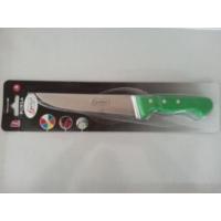 Behçet Abs Saplı Sebze Bıçağı 4 Numara