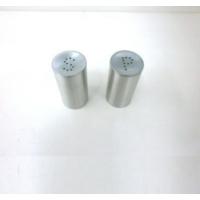Epinox Tuzluk Metal Tek
