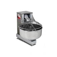 İthal Çesit Empero Hamur Yoğurma Makinası 380V 30 Kg. 500X820X740 Cm.