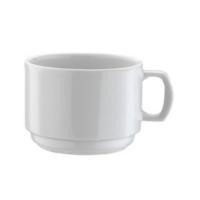 Kütahya Porselen Efes Serisi Türk Kahvesi Fincanı