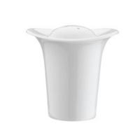 Kütahya Porselen Oval Serisi Biberlik