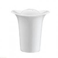 Kütahya Porselen Oval Serisi Tuzluk