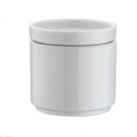 Kütahya Porselen Pera Serisi Hardallık-Pul Biberlik