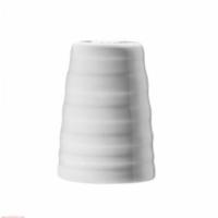 Kütahya Porselen Şato Serisi Biberlik