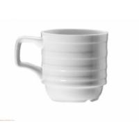 Kütahya Porselen Şato Serisi Türk Kahvesi Fincanı