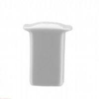 Kütahya Porselen Safir Serisi Biberik