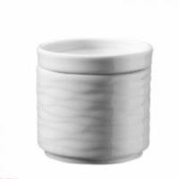 Kütahya Porselen Sea Wawe Serisi 6 Cm Fincan Kapağı