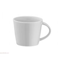 Kütahya Porselen Tropik Serisi Türk Kahvesi Fincanı