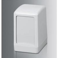 İthal Çesit Plastik Dispenser Peçetelik Ağır