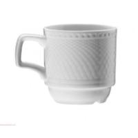 Kütahya Porselen Zümrüt Serisi Çay Fincanı