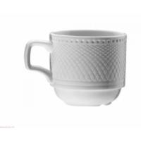 Kütahya Porselen Zümrüt Serisi Çay Fincanı Küçük Boy