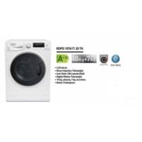 Hotpoint RDPD 107617 JD TK Yeni Nesil Kurutmalı Çamaşır Makinesi