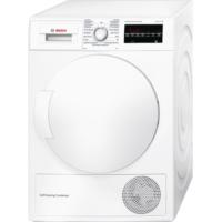 Bosch WTW83460TR Çamaşır Kurutma Makinesi