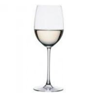 Paşabahçe F&D F&D 6 Lı Beyaz Şarap Kadehi