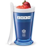 Anka Zoku Sihirli Dondurma&Milkshake Yapma Aleti
