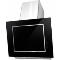 Simfer 8626 Mf 3 Kademeli İnox Cam Davlumbaz