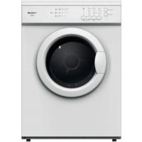 Sunny Sn9 Krtm 001 7 Kg Çamaşır Kurutma Makinesi