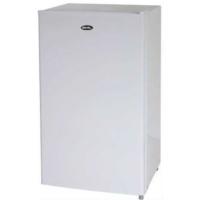 Bexel BRW-90N A+ Mini Buzdolabı Büro Tipi
