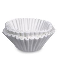 Bravilor Bonamat filtre kahve kağıdı 85/245, 1000 adet