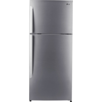 LG GL-B492GLHL A+ 422 Lt Inox NoFrost Buzdolabı