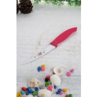LoveQ Granit Soyma Bıçağı Ckr-1123